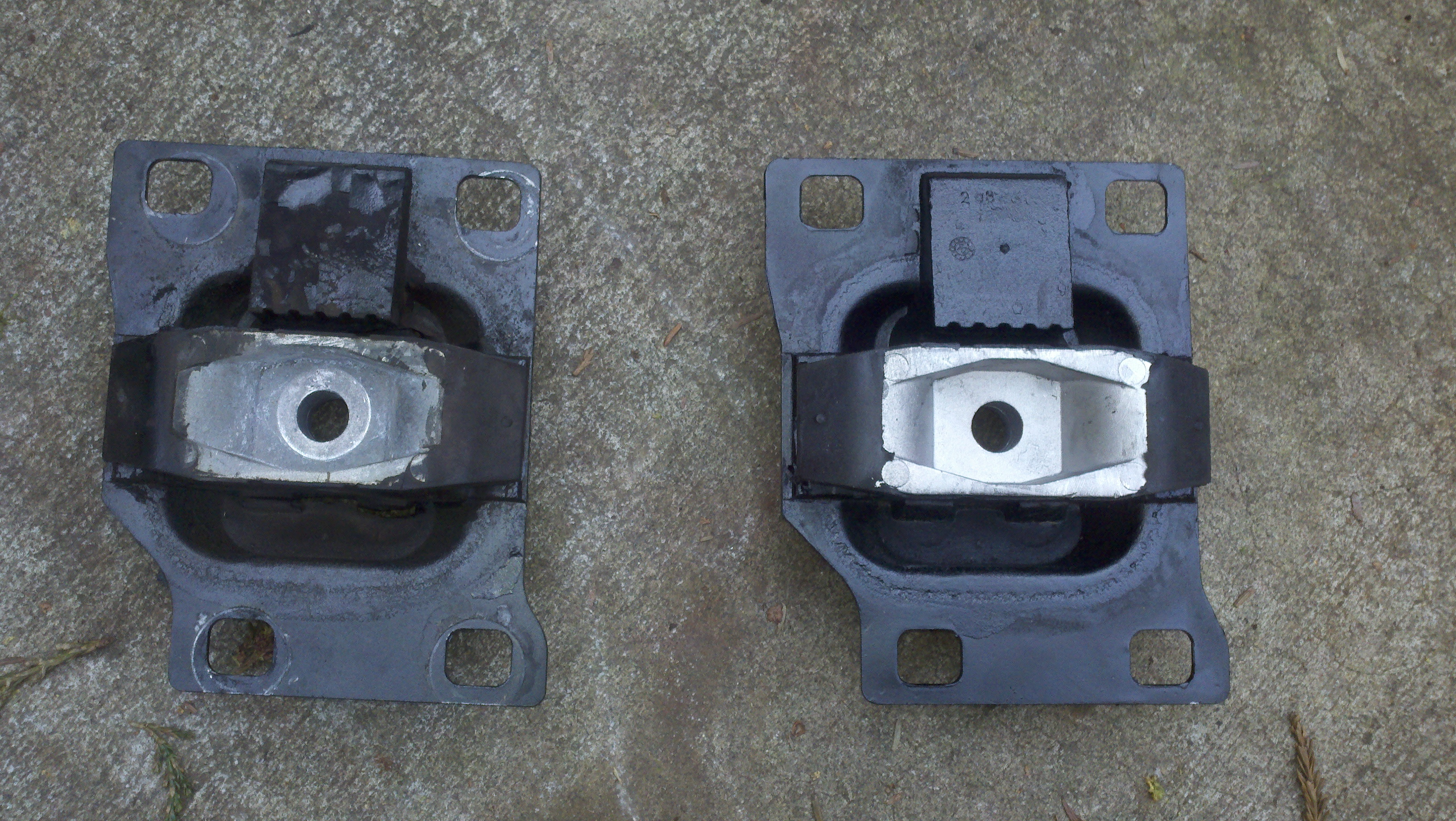 fig27 here is a walkthrough i produced of replacing my engine mounts in